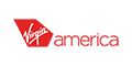 Virgin America: One Way Fares from $69 Deals
