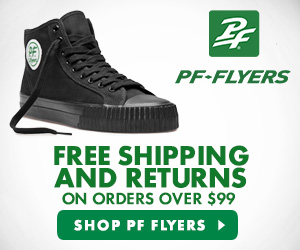 Free Shipping $99+ 300x250