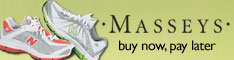 Women's Shoes - Buy Now, Pay Later at Masseys.com