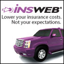 Auto Insurance For Less