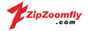 Zip Zoom Fly coupons