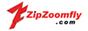 Zipzoomfly
