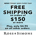 Ross-Simons