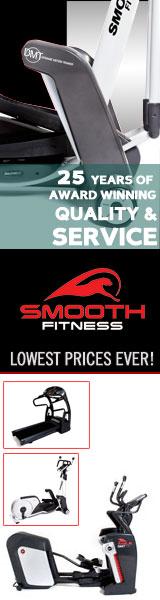 Smoothfitness.com