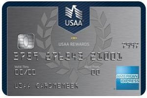 USAA Rewards����¯�¿�½���¯���¿���½����¯�¿�½������¢����¯�¿�½������¯����¯�¿�½������¿����¯�¿�½������½����¯�¿�½���¯���¿���½����¯�¿�½������¢ American Express����¯�¿�½���¯���¿���½������¯������¿������½����¯�¿�½���¯���¿���½����¯�¿�½������®