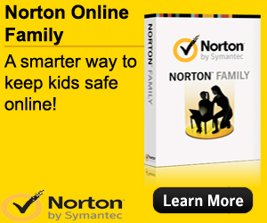 Tips To Help Protect Children from Internet Dangers.