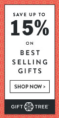 Save Up to 15% - Best Selling Gifts
