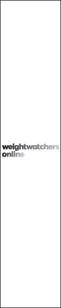 Weight Watchers (R)