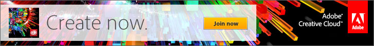 Adobe Creative Suite 5 (CS5.5) Family