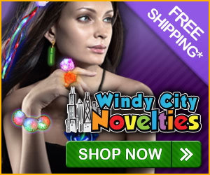 120% Lowest Price Guarantee Plus fRee Shipping on HUGE selection of LED products
