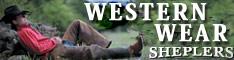 WesternWear.com