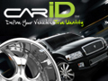 Shop CARiD for the largerst inventory of car parts