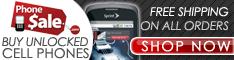 Shop PhoneSale.com Today!