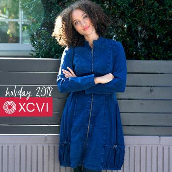 XCVI: Holiday 5 350x350