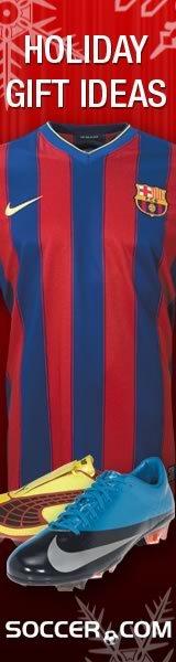Soccer.com -