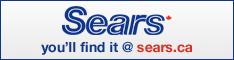 www.sears.ca