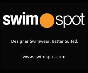 firefighter swimwear