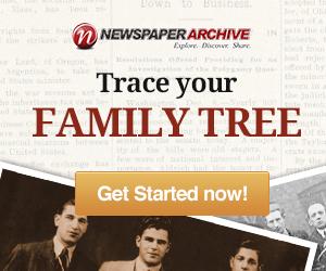 NewspaperARCHIVE.com,