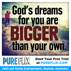 Pureflix.com Movies