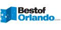 Best Orlando Hotels!