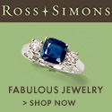 Ross Simmons | Fabulous Jewelry