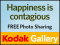 10 Cent 4x6 Prints at Kodak Gallery