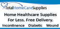Medical Supplies for Less