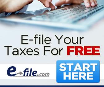Ya Hizo Sus Taxes?  Si NO Lo Ha Hecho Pida Una Extension y Evitese una Multa