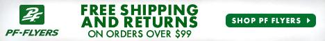 Free Shipping $99+ 468x60