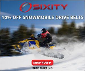 Snow 10% - 300x250
