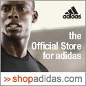 Shopadidas.com - official adidas store