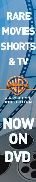 Warner Bros Online Shop