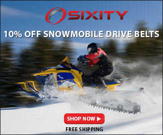 Snow 10% - 336x280