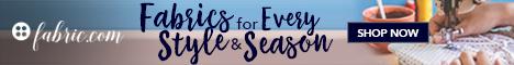 Every Style & Season 468x60