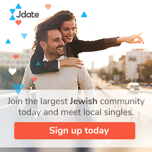 Recommended Dating Websites