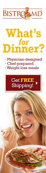 Bistro MD Diet