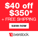 overstock mother's day sale