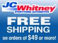JCWhitney.com