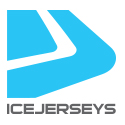 Real Passion. Real Product. Delivered. Pick up your Customized Licensed Sports Apparel from Ice Jers
