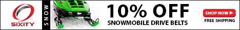 Snow 10% - 468x60