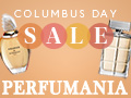 Perfumania.com deals on Perfumania Columbus Day Sale: Extra 20% Off Sitewide + Free Shipping
