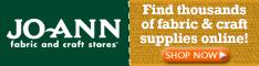 joann.com coupons