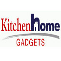 find an incredible deal on a home appliance, kitchen appliance & appliance part at kitchen home
