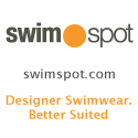 Swim Spot Coupon: Extra 10% Off $99+ Order Deals