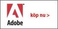 Adobe Sweden