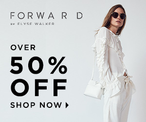 Forward by elyse walker sale 2015