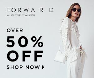 Forward by elyse walker sale 2015