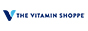 vitamin shoppe cyber monday