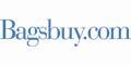 BagsBuy Logo