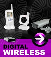 Digital Wireless